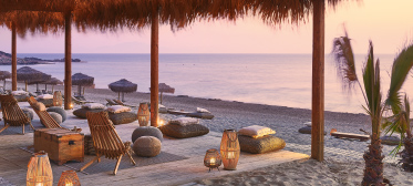 02-lux-me-resorts-grecotel-restaurants-and-bars