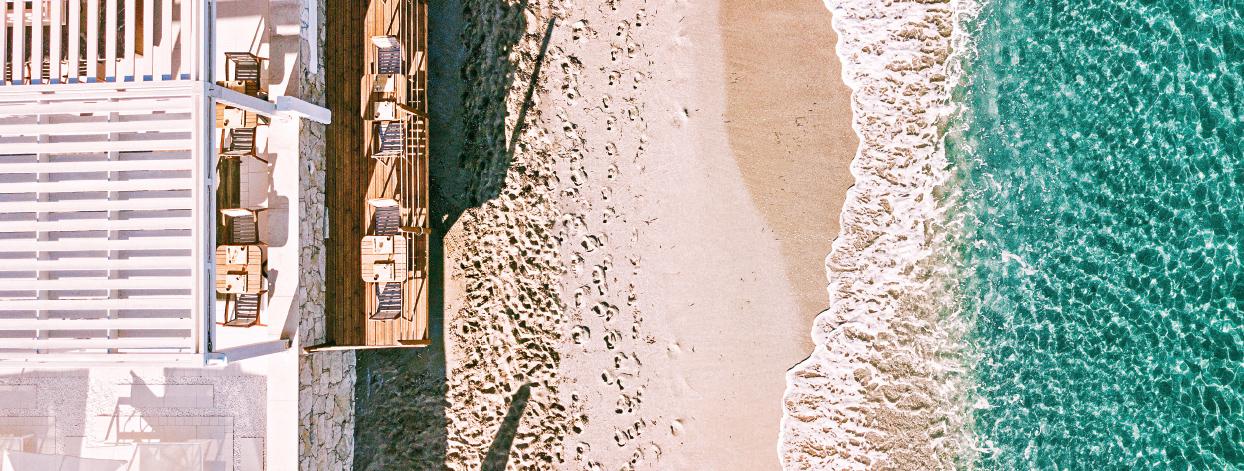 01-grecotel-luxury-resorts-in-greece