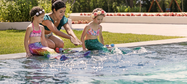 04-kids-grecoland-and-summer-activities-at-grecotel-beach-resorts