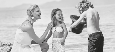 05-kids-go-free-dining-experience-in-grecotel-luxury-beach-resorts
