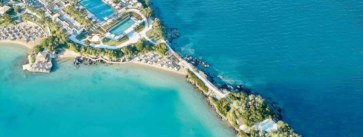 01-grecotel-luxury-beach-resorts-in-greece