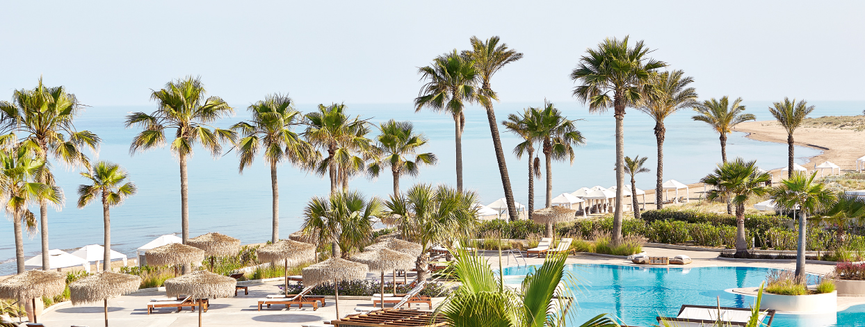 grecotel-luxury-beach-resorts-in-greece
