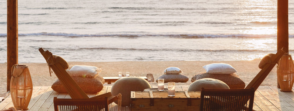 grecotel-greece-resorts-in-beachfront-location
