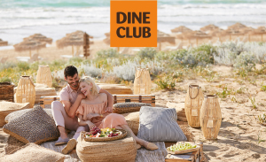 grecotel-dine-club-falhboard-programme