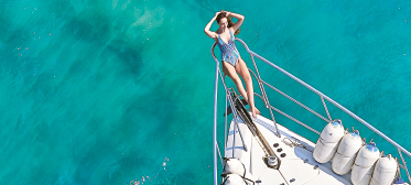 03-new-luxury-yacht-services-in-grecotel