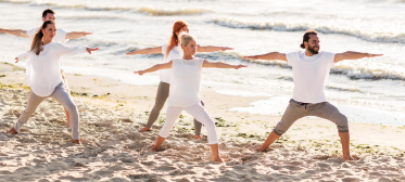 04-wellness-luxury-hotels-services-grecotel