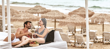 08-grecotel-luxury-hotels-and-resorts-famous-class-services