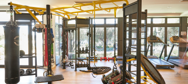 02-new-high-end-gyms-in-grecotel-luxury-hotels-and-resorts