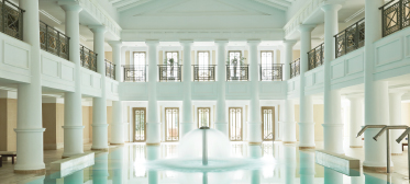 04-elixir-luxury-spa-hotels-and-resorts-greece