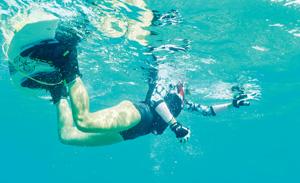 13-Scuba-Diving-Greece