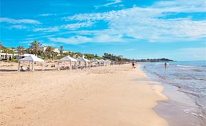 19-Best-Beach-side-Resorts-in-Greece