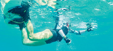 21-diving-outdoor-fun-activities-sea-crete