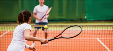 22-tennis-sport-activities-kids-fun-holidays