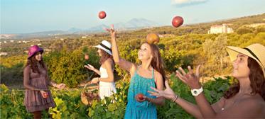31-Summer-Kids-Activities-Hotels-Greece