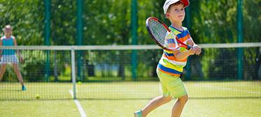 tennis-sport-activities-kids-fun-holidays