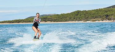 watersports-outdoor-activities-fun-sports-water