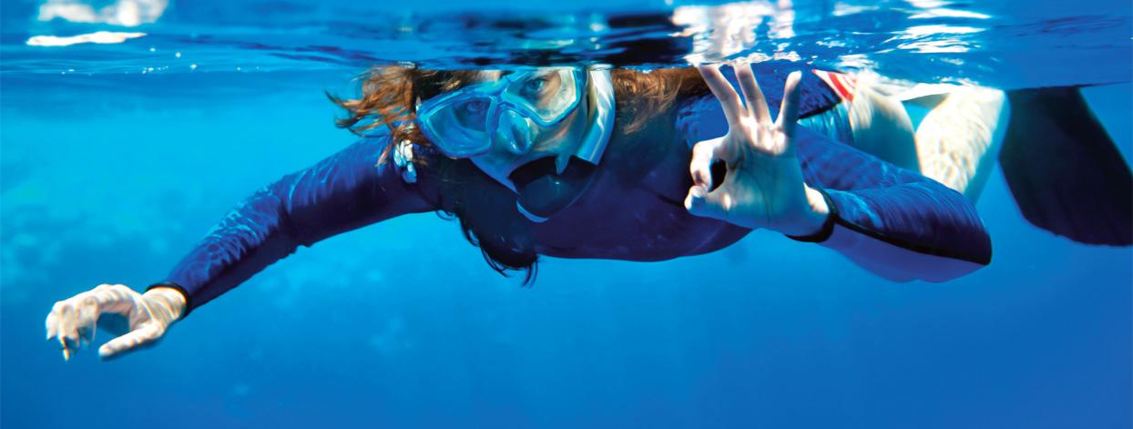 24-Adventure-Holidays-Greece-Scuba-Diving