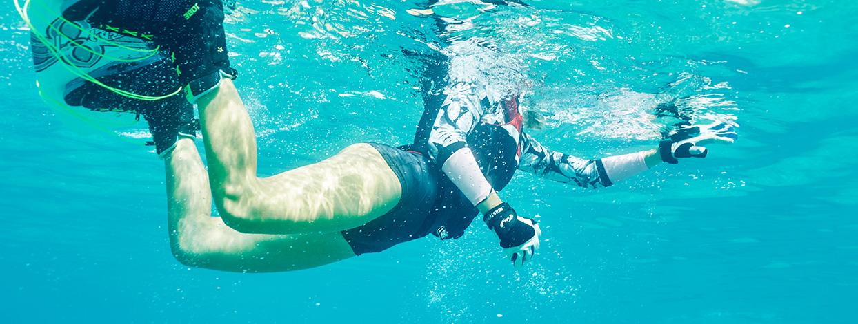 diving-sea-activities-crete