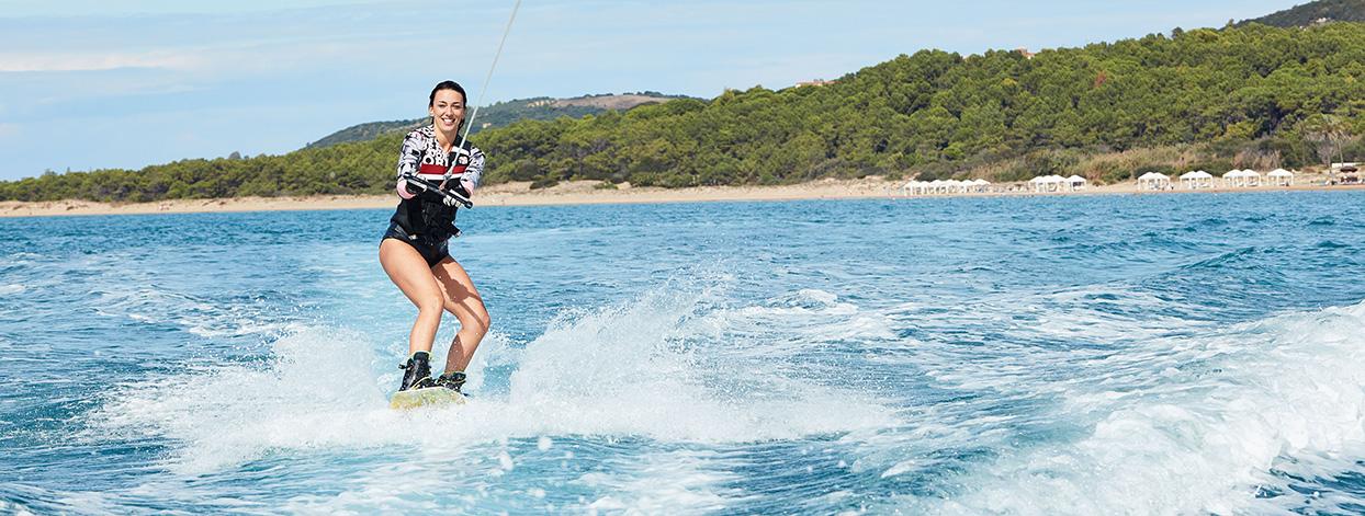 watersports-fun-outdoor-activities-sea-crete