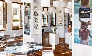 14-fine-dining-grecotel-art