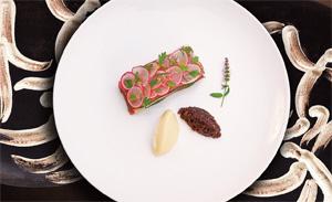 8-Best-Gourmet-Hotel-Restaurants-Greece
