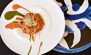 fine-dining-grecotel-art