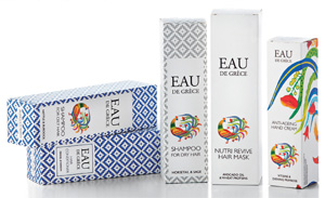 22-Eau-de-grece-cosmetic-products