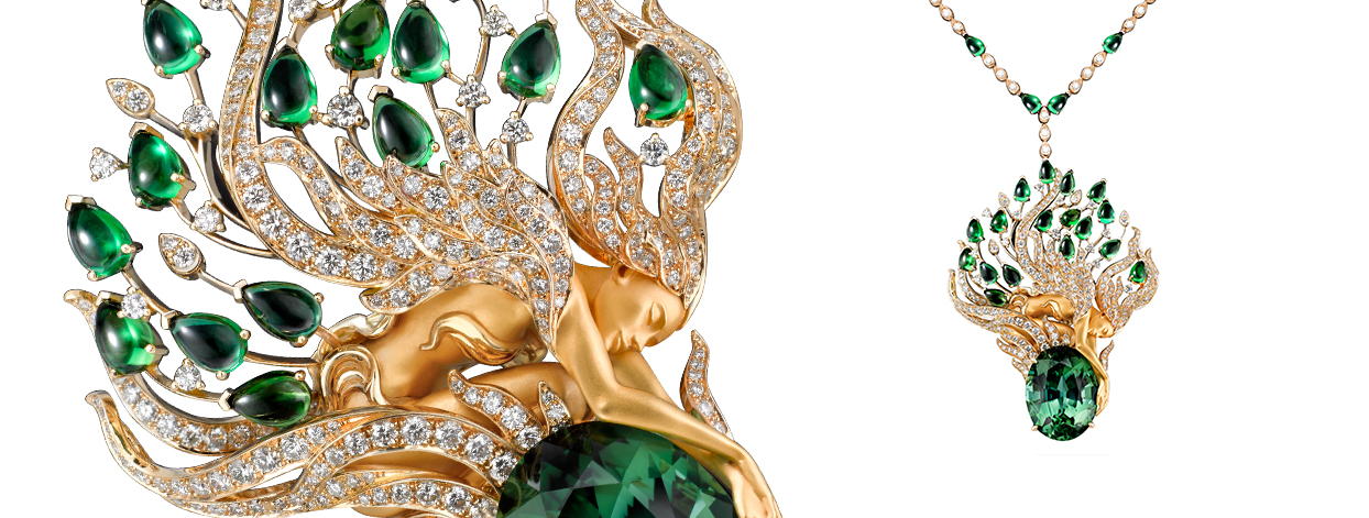 charisma-jewellery-luxury-collection-lush-grecotel
