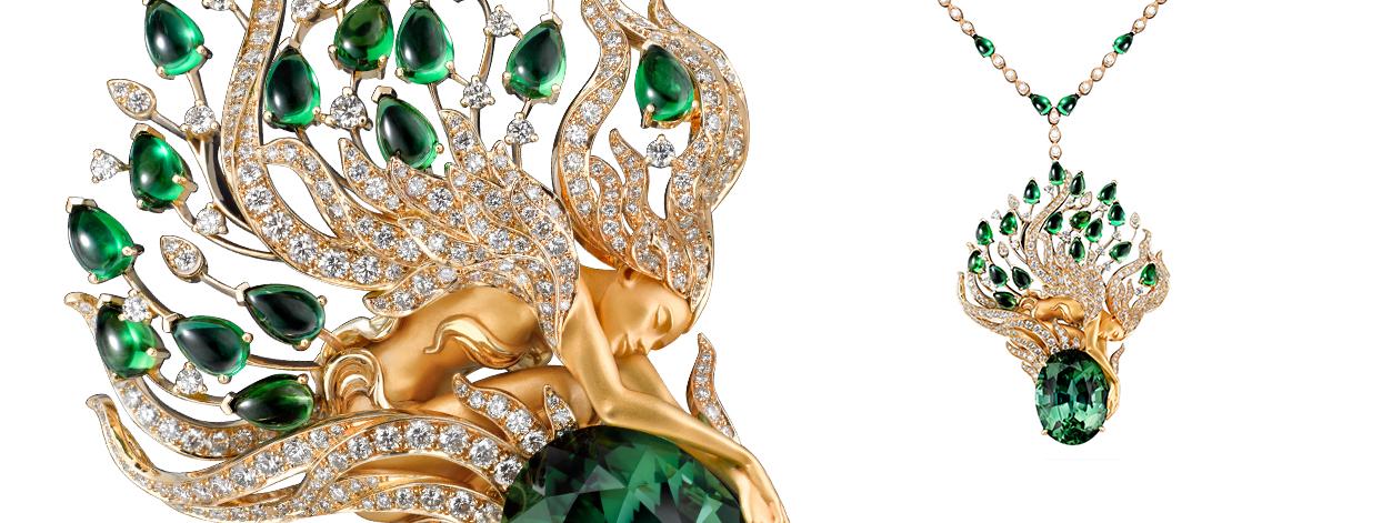 charisma-jewellery-luxury-collection-lush-grecotel