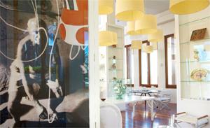 5-Top-Gourmet-Hotel-Restaurants-Greece