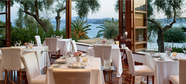 03-Fine-Dining-Restaurants-Grecotel-Greece