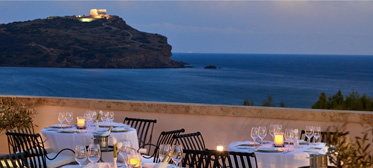 04-Cape-Sounio-grecotel-fine-dining-view-temple-of-poseidon