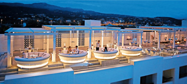 06-1-creta-palace-grecotel-zeus-and-amalthia-sky-bar-rooftop-restaurant-view