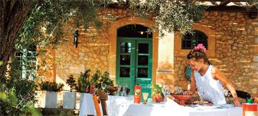 11-Cretan-Cuisine-Organic-Profucts