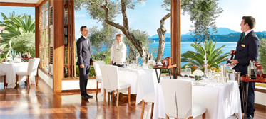 7-Fine-Dining-Restaurants-Greece