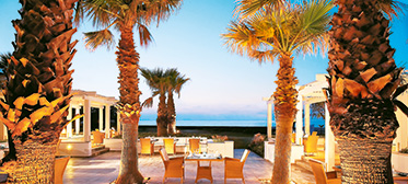 creta-palace-barbarossa-restaurant-in-hotel-crete