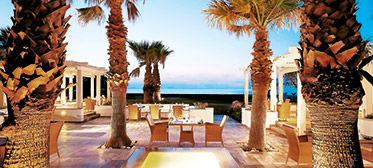 creta-palace-grecotel-barbarossa-bar-entertainment