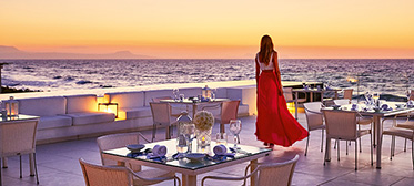 the-white-palace-fine-dining-in-crete