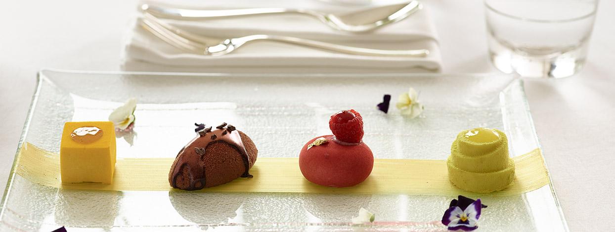 dessert-haute-patisserie-grecotel-fine-dining