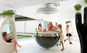 1-Family-Friendly-Resorts-Greece