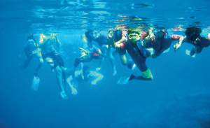 2-Adventure-Holidays-Greece-Scuba-Diving