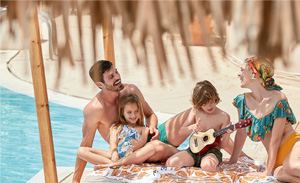 family-summer-camp-grecotel-hotels-and-resorts