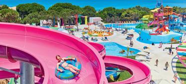 01-grecotel-aqua-parks-games-crete-peloponnese