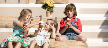 04-kids-healthy-dining-food-tasty-corner-grecotel