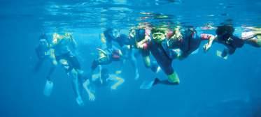 1-Adventure-Holidays-Greece-Scuba-Diving