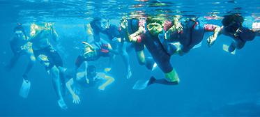 adventure-holidays-fun-outdoor-activities-greece-scuba-diving