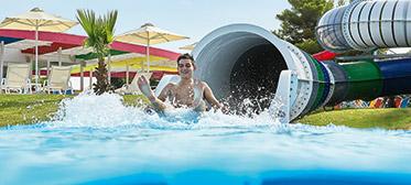 grecotel-aqua-parks-games-crete-peloponnese