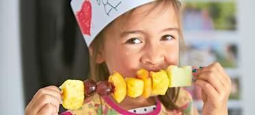 grecotel-tasty-corner-free-kids-dining