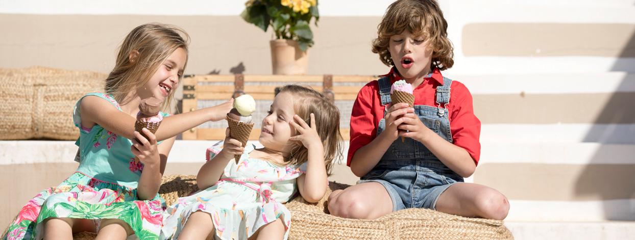 20-kids-dining-healthy-food-tasty-corner-grecotel