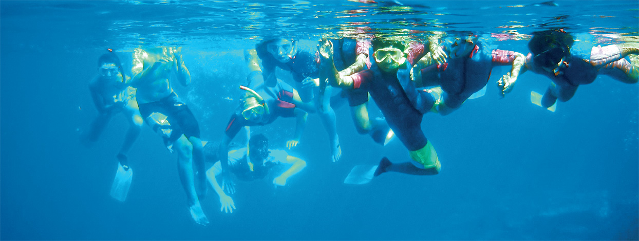 3-Adventure-Holidays-Greece-Scuba-Diving
